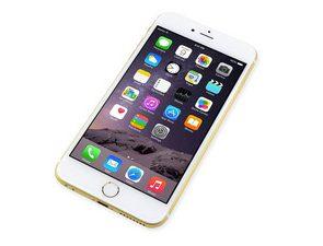 Servis iPhone 6 plus