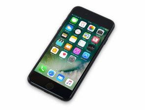 Servis iPhone 7