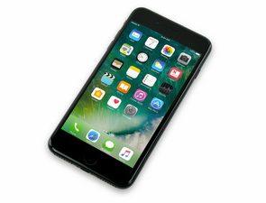 Servis iPhone 7 plus